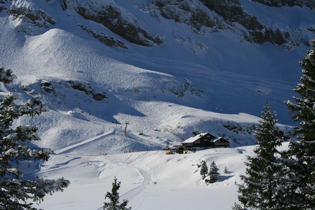 Alpstuebli-WI2010-2
